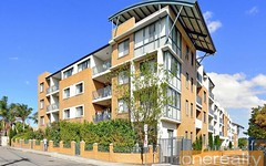 47/7-19 JAMES STREET, Lidcombe NSW