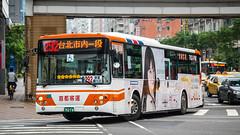 /292()Daewoo BS120CN@ (LF Zhang) Tags: daewoo  bs120cn