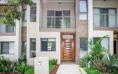 62 Daruga Ave, Pemulwuy NSW