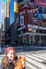 20160106-131519_NewYork_D7100_0095.jpg (Foster's Lightroom) Tags: newyorkcity newyork us unitedstates chocolate manhattan hersheys northamerica reeses katiemorgan kathleenannmorgan us20152016