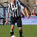 """Dorchester Town 1 v 4 kettering Town SPL 23-4-2016-6656 • <a style=""""font-size:0.8em;"""" href=""""http://www.flickr.com/photos/134683636@N07/25999722303/"""" target=""""_blank"""">View on Flickr</a>"""