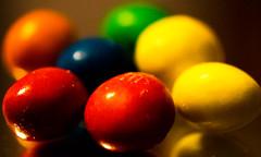 Confectionary, 7DWF (camillagarin) Tags: confectionary 7dwf macromondays guiltypleasure