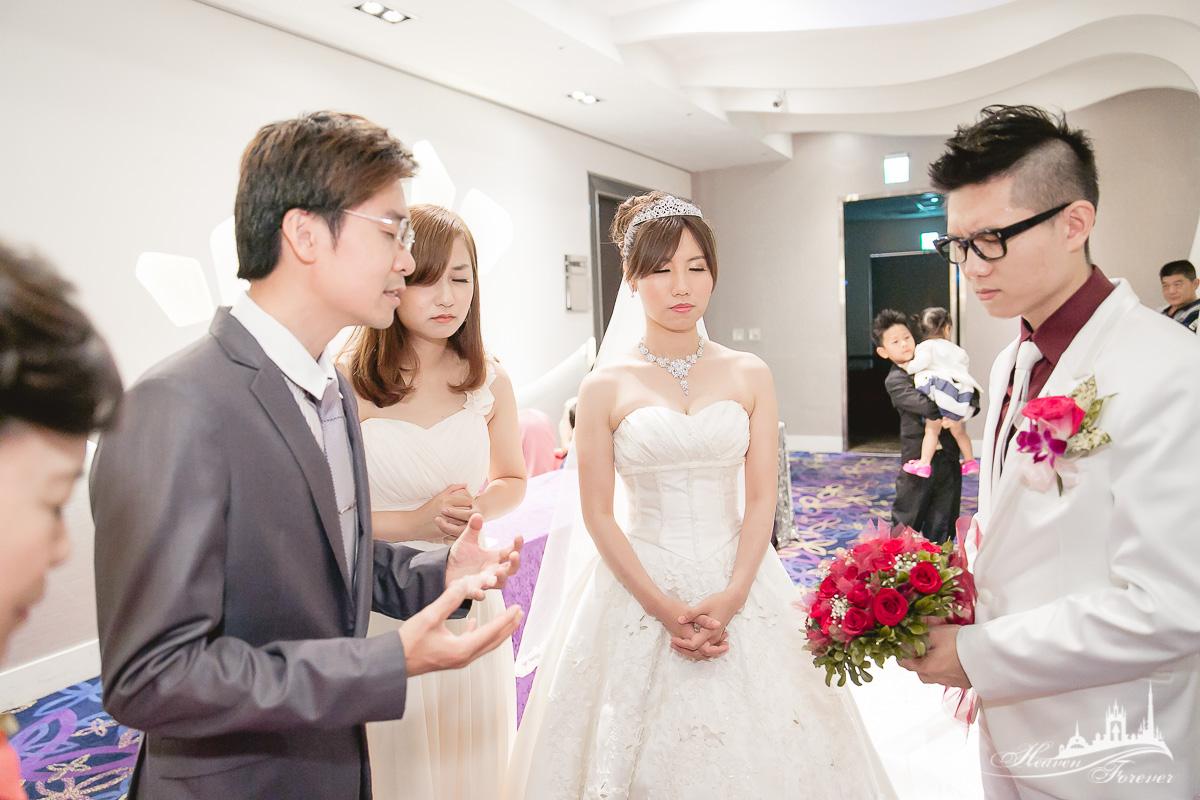 婚禮記錄@中和晶宴會館_0009.jpg