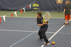 IMG_8758 (boyscoutsgnyc) Tags: sports arthur athletics stadium boyscouts tennis scouts ashe usta boyscoutsofamerica