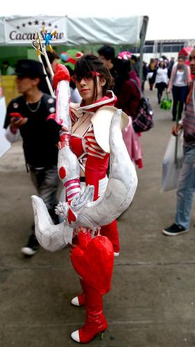 anime-friends-2014-especial-cosplay-184.jpg