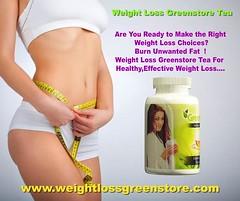 Right Choice Weight Loss Greenstore Tea (weightlossgreenstoretea_) Tags: men green loss for store women tea fat belly diet lose greentea burner weight supplements weightlossgreenstoretea