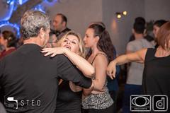 5D__5560 (Steofoto) Tags: stage serata performance varazze maestro salsa ballo bachata orizzonte latinoamericano balli kizomba caraibico ballicaraibici danzeria steofoto orizzontediscoteque latinfashionnight