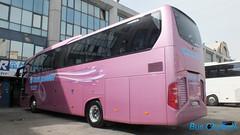 Mercedes Benz Yeni Travego 2016 Urfa Hassoy Turizm  Ve D Detay ekimleri Pembe (Bus Channel HD) Tags: mercedes benz urfa ve yeni 2016 ekimleri d pembe detay turizm i travego hassoy