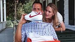 Nike Cortez Forrest Gump disponible en... (konsortium.avignon) Tags: nike og cortez forrestgump uploaded:by=flickstagram instagram:photo=1068824508303058986329377217