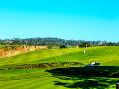 20160406-DSCN3521 (sabrina.hill) Tags: california golf pebblebeach montereycounty
