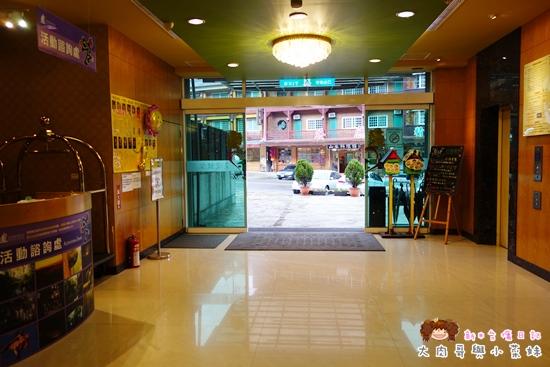 夏緹飯店 (3).JPG