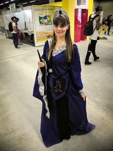 brasil-comic-con-2014-especial-cosplay-42.jpg