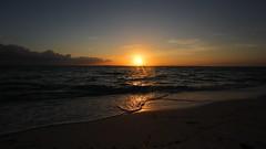 Mexico Morning (Deganizer) Tags: morning beach mexico playa resort finest mujures