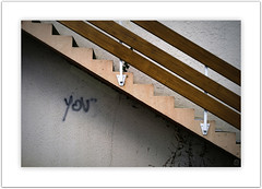 You! (mostodol) Tags: wow fuji graphic fujifilm graphisme graphique minimalisme exterieur xa1 greatestphotographers