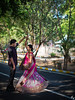 S+G 1 (Revant Photoplay) Tags: wedding portrait india love fashion canon 50mm groom bride engagement couple madras couples marriage husband ring wife hubby canon5d lover chennai bridegroom tamil tamilnadu lightroom lightr weddingphotography incredibleindia