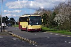 IMGP0080 (Steve Guess) Tags: uk england bus museum surrey gb cobham weybridge brooklands byfleet