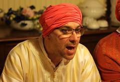 Bollywood Party (pepe50) Tags: namastee india indian indians concordia 2016 cenaindiana amici smarritori smarritors pepe50 curry bollywood bollywoodparty party leisure friends concordiasullasecchia vaccasacra mucca pijama kurta kurtapijama fachiro turbante fest lunch bolly food bhārat nuovadelh bengala indo paki pakistan mahatmagandhi gandhi thar hassam sikh funny travel tajmahal guadapada mumbai tamil baul garammasala tandori sati dhoti diwali bharatanatyam flickr