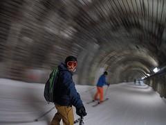 G0128566_aj (arnejehle) Tags: ski snowboard wallis aletschgletscher fhn bettmeralp ausgleichsgymnastik arnejehlede ausgleichsgymnastikde