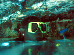 Grenada (14) (stevefenech) Tags: st islands underwater steve scuba diving stephen grenada tropical caribbean lesser georges windward fenech antilles fennock