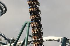Alpengeist (dvn225) Tags: virginia bm williamsburg rollercoaster inverted buschgardens alpengeist
