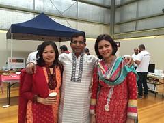 apr16 399 (raqib) Tags: australia newyear celebration bangladesh mela bengali pohelaboishakh boishakhi baishakh bengalinewyear poilaboishakh boishakhimela pahelaboishakh