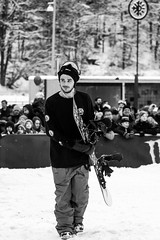 2016 02 13_Ale_Invite_0441 (Thomas_SJ) Tags: winter snow snowboarding sweden ale competition tricks win invite jumps winning competing infocus
