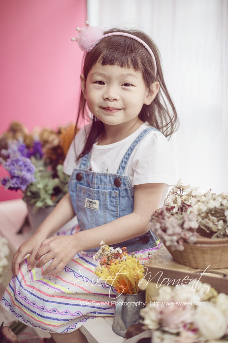 桃園台北兒童親子寫真全家福-001.jpg