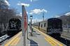 METRO-NORTH--125 (l), 4209 at Southeast (milantram) Tags: trains commuterrail metronorth passengertrains bl20gh electricrailtransport