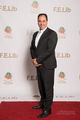 REDC_FELIB2016-8735