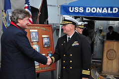 160423-N-EZ999-153 (CNE CNA C6F) Tags: italy germany europe sailors marines usnavy kiel nato ussdonaldcook navymc