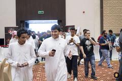 _DSC9146 (Final ecco) Tags: portrait game cosplay games videogames saudi arabia riyadh con ksa tgxpo