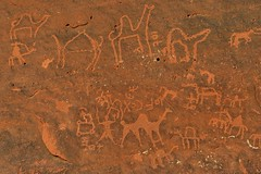 DSC_8931nx (tihoslic3) Tags: wadirum petroglyphs slicomir3