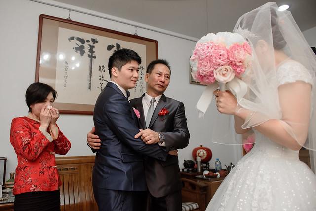 台中婚攝,台中梧棲海港城,台中梧棲海港城婚攝,台中梧棲海港城婚宴,婚禮攝影,婚攝,婚攝推薦,婚攝紅帽子,紅帽子,紅帽子工作室,Redcap-Studio--64