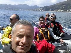 26701928396_99cd350a6f_o (Winter Kayak) Tags: kayak nathalie alain viaggio noli spedizione theroute bergeggi spotorno puntacrena winterkayak areamarinaprotettaisoladibergeggi antognelli