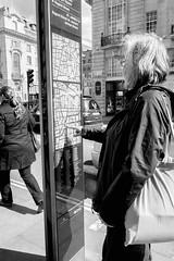 DSCF0413 (Jazzy Lemon) Tags: uk england london english britain candid streetphotography april british socialdocumentary 18mm 2016 jazzylemon fujifilmxt1