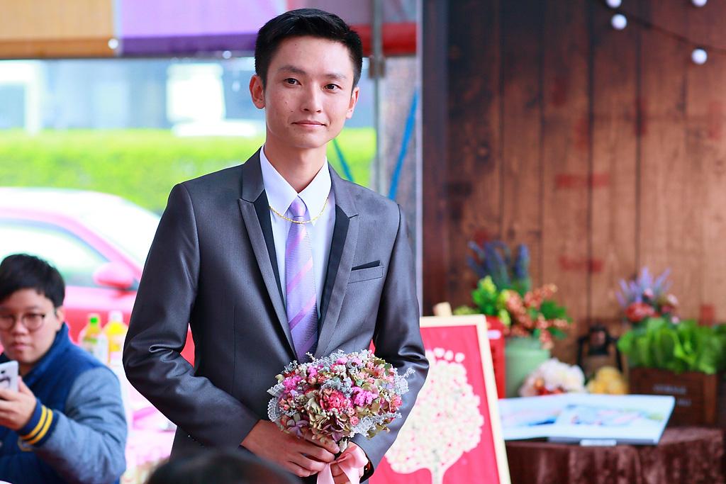 My engagementi_0538