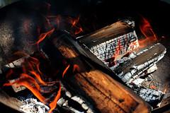 JULIAN27_027_17062012_16'29 (eduard43) Tags: canon fire holz feuer element 2012 flammen
