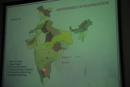 "Hyderabad - NIRD ICT for rural development <a style=""margin-left:10px; font-size:0.8em;"" href=""http://www.flickr.com/photos/47929825@N05/23747982343/"" target=""_blank"">@flickr</a>"