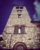 ... (_venividivici_) Tags: church uptothesky towerbell uploaded:by=flickstagram instagram:photo=11266546644994703542142130455 instaphotodk intavros