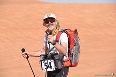 3-Oman-Desert-Marathon-day-1_4484