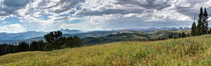 _DW37208-37217-2.jpg (Upstate Dave) Tags: beartoothmountains gallatinnationalforest majorplaces panoramic yellowstone 2015 shoshonenationalforest claybuttetrail