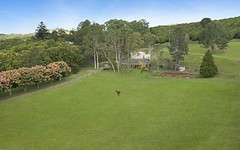 723 Houghlahans Creek Rd, Pearces Creek NSW