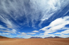 bolivia_2015-11-10_16_127 (coyote-agile) Tags: desert bolivia desierto altiplano 2015 siloli surlipez