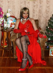 Happy New 2016 (Julia Sweet) Tags: uk sexy stockings sex lady fetish t tv high doll slut feminine cd young mini crossdressing tgirl transgender sissy tranny transvestite heels males change trans transexual queer girlz maid pantyhose crossdresser crossdress bizarre ts kinky stilettos boygirl nylons shemale feminization girlboy fetisch girlyboy sissyboy feminisation tgirls sheboy cdtv transvesite trannyboy sissyfication girlyboys gaysissy
