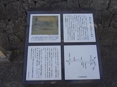 草薙の壁紙プレビュー