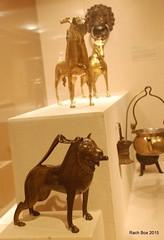 DSC_7065 (RachBox) Tags: nyc newyork museum metropolitanmuseumofart
