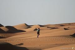 3-Oman-Desert-Marathon-day-2_1489