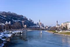 Salzburg ( ) Tags: austria 50mm18 d600 nikoncorporation