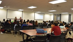 "WICS Week 1: First General Meeting 1/4/16 • <a style=""font-size:0.8em;"" href=""http://www.flickr.com/photos/88229021@N04/24230318236/"" target=""_blank"">View on Flickr</a>"