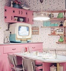 Rocking the 50s by stephaniemakn http://ift.tt/1NZdt08 (Disney Cakes) Tags: world birthday castle cakes make cake frozen baking orlando princess disney mickey fl how minnie wdw pops walt